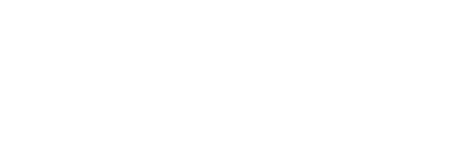 CFNO Logo
