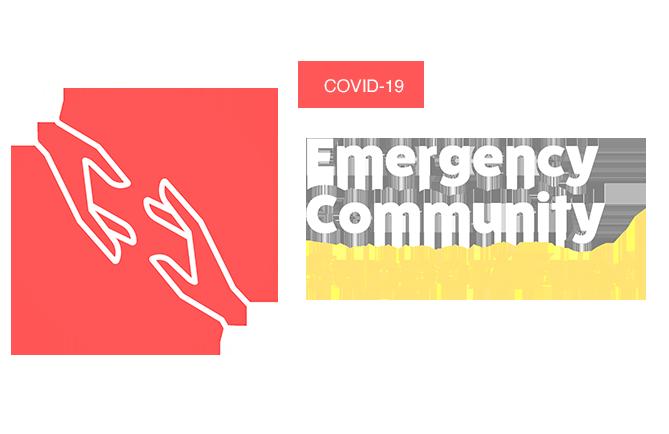 ECSF Logo