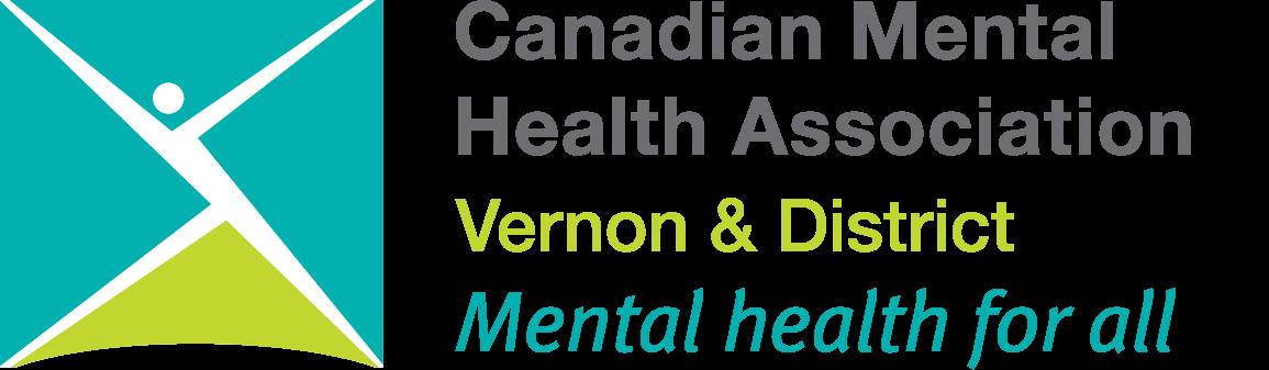 Canadian Mental Health Association (Vernon & District Branch)