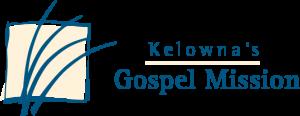 Kelowna-Gospel-Mission