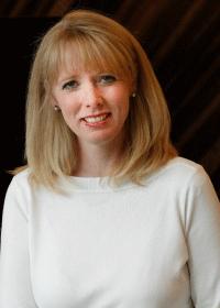 Leigha Horsfield