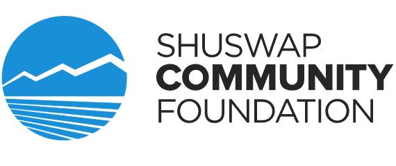 Shuswap-Community-Foundation-logo